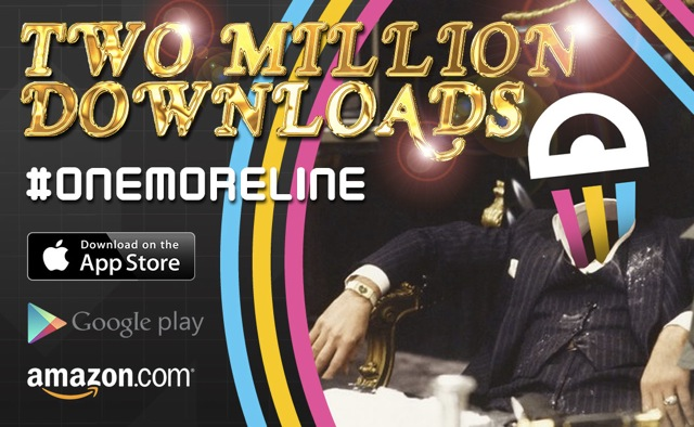 OML-social-TWO-MIL-downloads