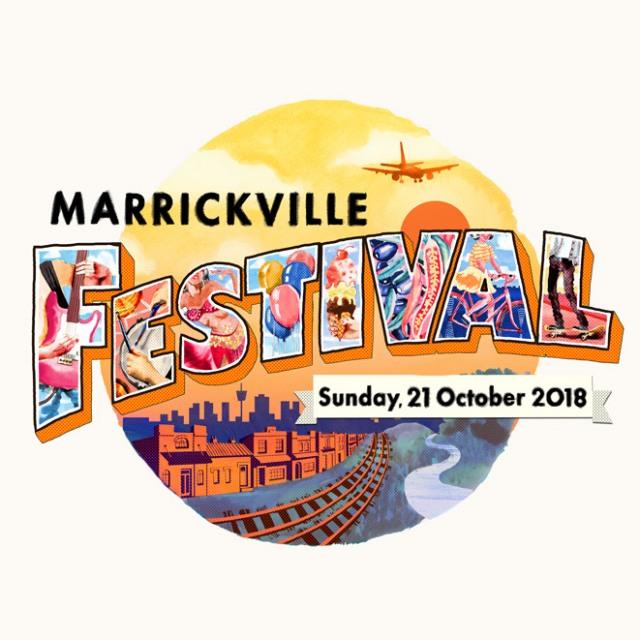 2018-marrickville-fest-webtile 2